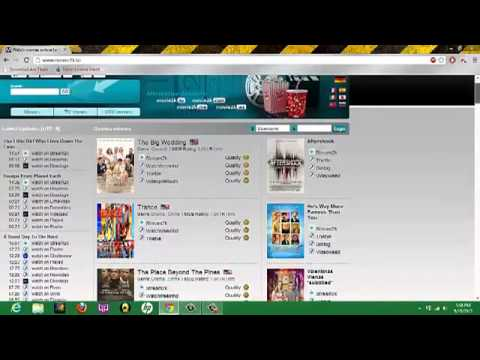 How To Watch Movies Online For Free  Movie2k streaming vf