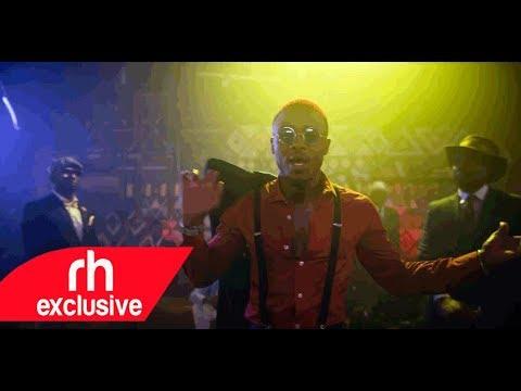 2018 NEW BONGO MIX - DJ BUNDUKI  2018 ( RH EXCLUSIVE)