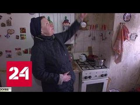 Реновации в Москве: мэр призывает не волноваться