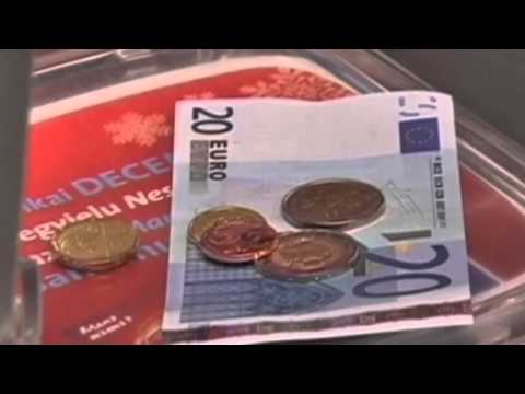 Euro Hits Nine-Year Low: Euro tumbles 1.2% against US dollar amid fears of Greek exit