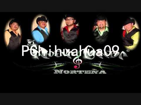 La Nueva Onda Nortena - Cuanto Me Cuesta Tu Amor (2011) video