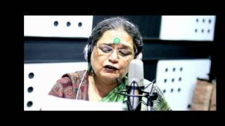 Kulu Manali - usha uthup - kulumanali title song