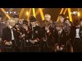 [ENG SUB] 170214 NCT DREAM   1st Win + Encore