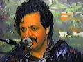 Man Ninawazam Akbar Ramish Afghan Music Legend