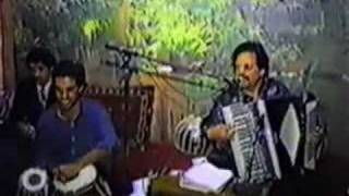 Akbar Ramish
