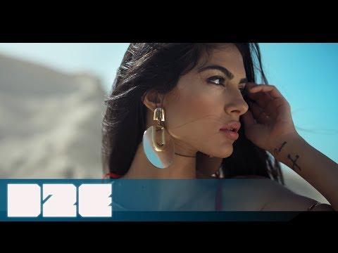 Claydee Alena pop music videos 2016
