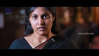 Bethaludu Movie Teaser    Vijay Antony, Alisha Abdullah