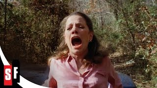 Jaws of Satan Official Trailer #1 (1981) Horror Movie HD