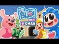 Liburan seru di Oman   Hey Blo