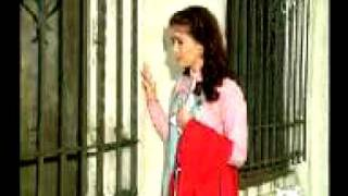 Natalia Oreiro - Vengo Del Mar