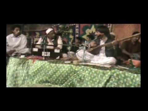swabi kunda abas da wada parogram kifayat shah bacha uplod by YASIR NAWZ