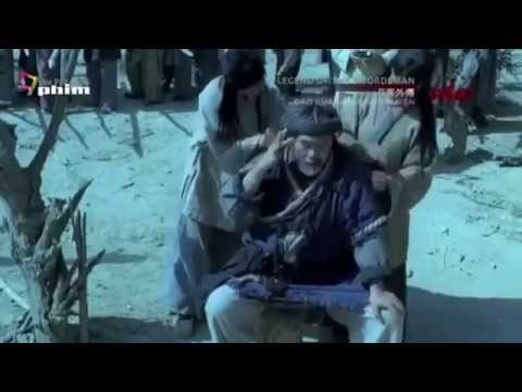 2015 Full Movie ✰Action Movies 2015 full Movie ✰ Adventure movies Bollywood ✰Comedy