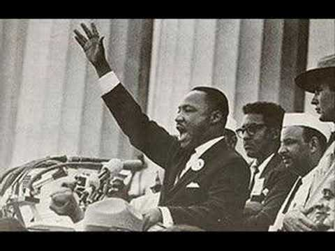 PPK - I Have a Dream