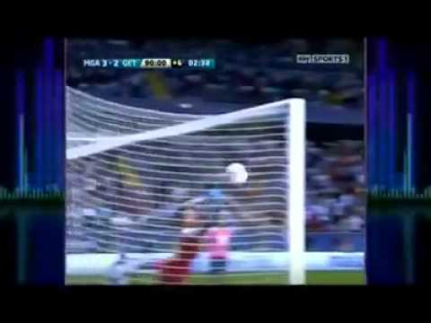 Nice Football Video When I Was Youngster.mp4 video