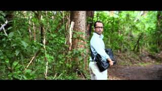 Njanum Ente Familyum - North 24 Kaatham Full Songs - Porumo Porumo Song - Raghu Dixit, Bijipal