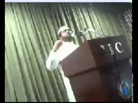 KICR LIVE English Quran Commentary Class by Simsaarul Haq Hudawi December 8 2011.mp4