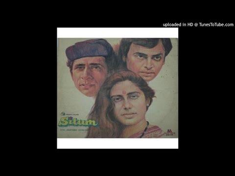 Gulzar Jagjit Singh : Kaun Gali Se Nikloon Brindavan ki sab -...