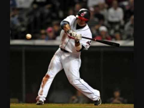 Shin-Soo Choo vs GGAll Stars Video