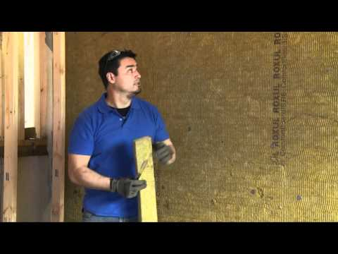 How To Insulate Your Basement Wall
