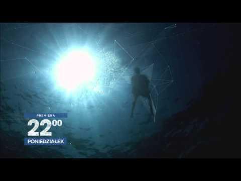 Discovery Channel - Niewyjaśnione