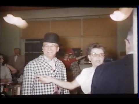 Womanless Wedding 1955.mpg