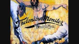 Watch Thelonious Monster Body And Soul video