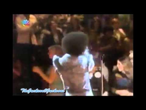 Jackson 5 - I Can