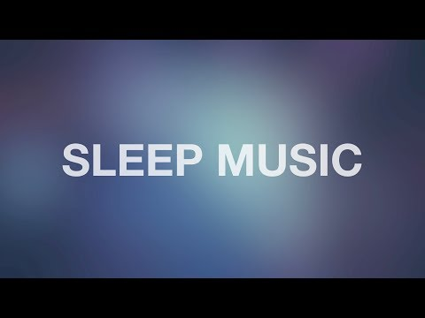 Download sweet dreams | sleep radio [ stress relief • calming sounds • meditation music ]