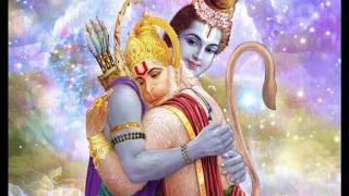 download lagu Bolo Ram New Bhakti Hd Song /hindi Devotional Songs gratis