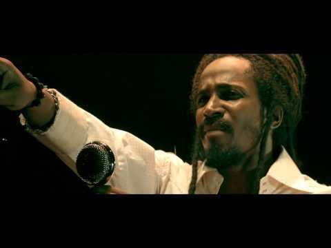 JAHMAN MAMA (Official Music Video) 2014