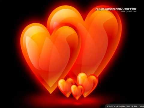 Abdurrahman Önül  Dağ Allah Der ilahisi ve sözleri