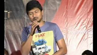 Ok Ok - Ok Ok Telugu Movie Success Meet
