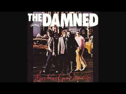 Damned - Smash It Up Part 2