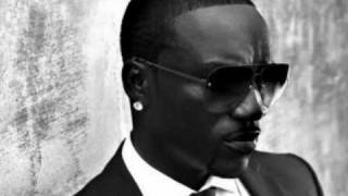Watch Akon Ditch Ya Boyfriend video