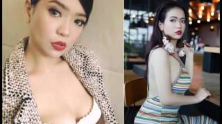 Khmer Sexy Stars