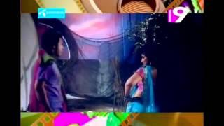 yar hossain bbaria bangladesh Bangla Movie Song-Popy-Emon - YouTube.flv
