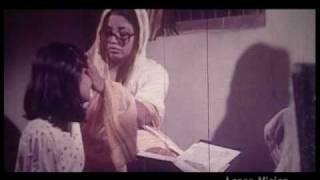 Aguner Porashmoni (Bangla movie) Part 13.avi