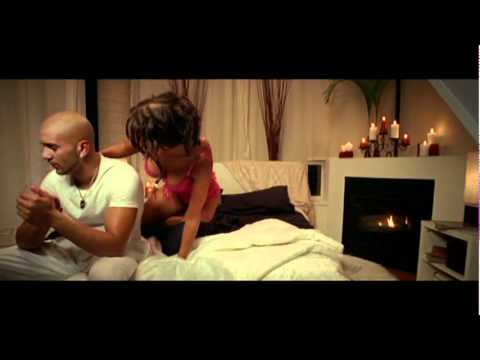 Massari - Real Love [official Video] video