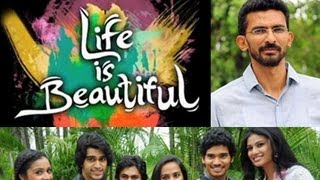 Life Is Beautiful - Shekar Kammula