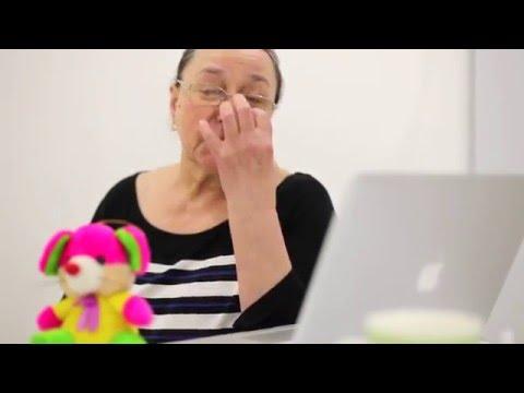 0 - Застосування препарату Сиалор при закладеності носа та гаймориті