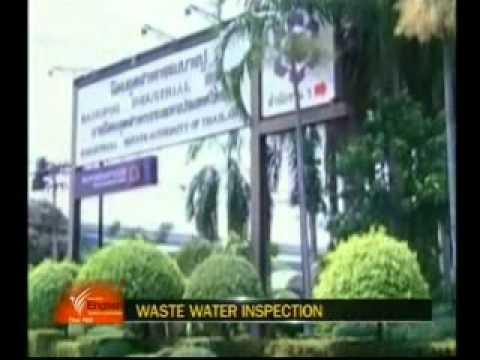 ThaiPBS Eng.News (24 May 2012)