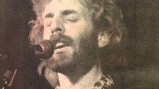 Watch Andrew Gold Angel Woman video
