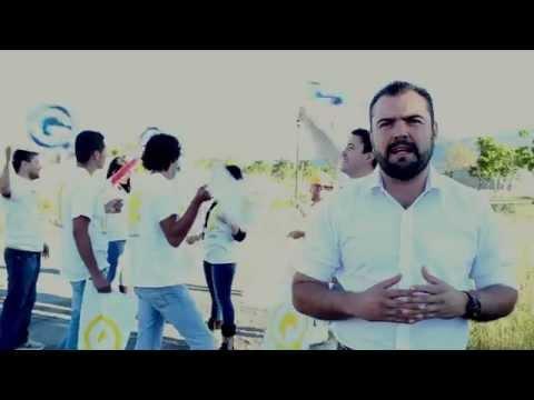 Gerardo Gerardo Quirino:Tlajomulco Merece Más