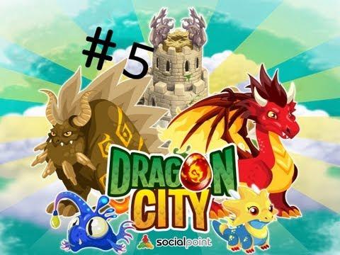 como fazer o dragão Celeste no dragon city(100%de dar certo)