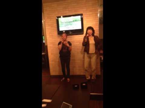 Bulaklak ( Viva Hotbabes ) video