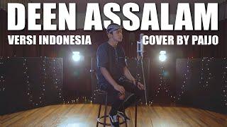 DEEN ASSALAM - VERSI INDONESIA by  Mas Paijo / Alif Rizky