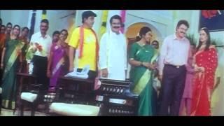 Mathumathi Video Song | En Kadhali | Kotty