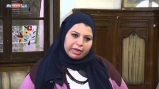 مصر.. بحث دعم المرأة بانتخابات البرلمان
