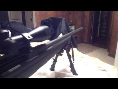 Remington 770 .308 Review