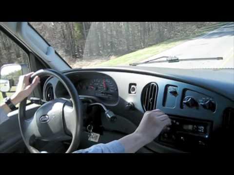 ford econoline repair manual free download